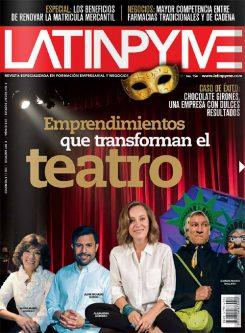 revista_ltinpyme