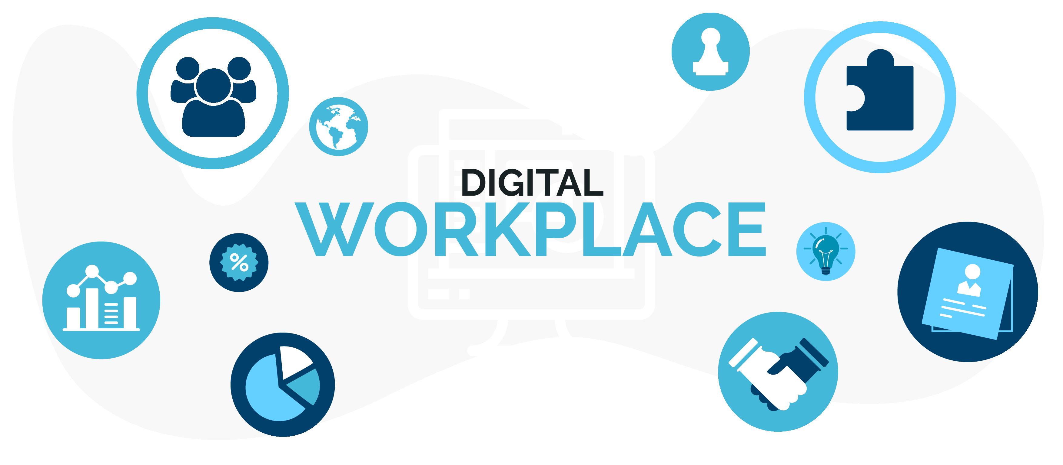 Latin Pyme | Las nuevas tendencias en digital workplace según Xertica