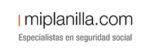 miplanilla